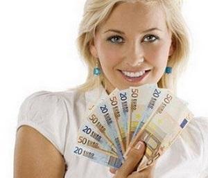 Как взять кредит наличными без справки о доходах в Херсоне ?