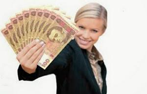 Где выдают кредит наличными без справки о доходах в Николаеве?