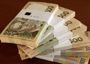 Как взять кредит наличными без справки о доходах в Полтаве?