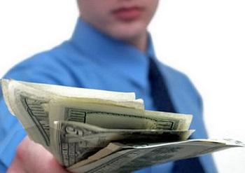 Где взять кредит наличными без справки о доходах в Виннице?