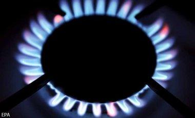 От роста цен на энергоносители украинцев спасут счетчики
