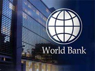 Всемирный банк даст Украине кредит на $300 млн для соцпомощи населению