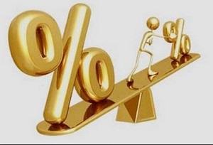 НБУ решил повысить учетную ставку с 9,5% до 12,5% с 17 июля