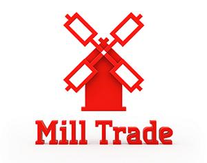 Милл Трейд (MillTrade.net):отзывы инвесторов и обзор компании