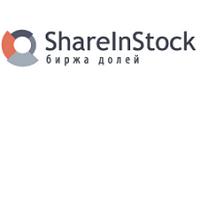 ShareInStock (Биржа долей): отзывы клиентов, обзор компании