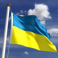 Полковник: Украине нужно относиться к РФ как к агрессору