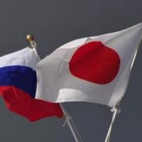 Япония ударила по России введением новых санкций