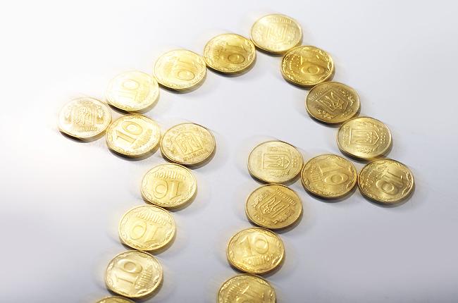 В НБУ сообщили, когда получится обуздать инфляцию