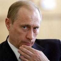 Путин разыгрывает сценарий легитимизации самопровозглашенных ДНР и ЛНР