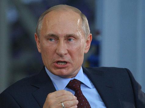 Мнение: Позиция Назарбаева относительно евроинтеграции Украины — большой минус для Путина