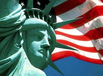 Иностранные инвесторы избавляются от кредитных обязательств США: Китай сокращает долю собственности