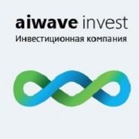Aiwave Invest: обзор и отзывы о компании