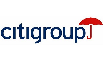 Citigroup ограничат в продаже инвестиций, являющихся частью хедж-фондов