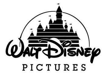 Акции Disney стремятся к отметке $ 100