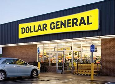 Dollar General сделал контрпредложение Family Dollar в $9,7 млрд.