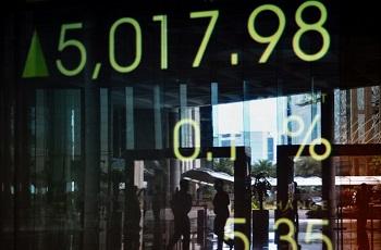 Экономист из Принстона: Фундаментальное замедление требует нового мышления