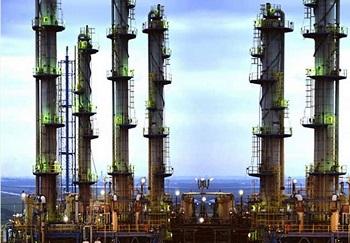 Надежное промышленное производство поддержит экономику США
