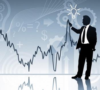 Финансовый рынок Украины в 2014: Вести, версии и события