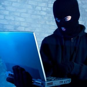хакеры россии