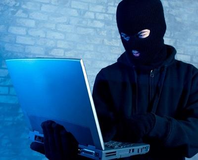 Российские хакеры украли 1,2 млн.паролей