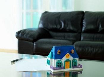 Количество ипотек в Великобритании выросло в июле на 7%