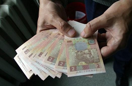 Эксперт: курс гривни ожидает спокойная неделя