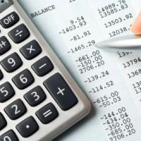 Основные виды инвестиций. Часть 2