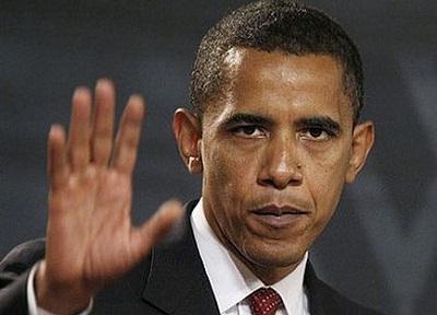 """Обама пытается ограничить """"налоговые инверсии"""" в обход Конгресса"""