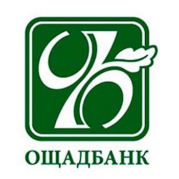 ОщадБанк Украина: регистрация, отзывы клиентов о работе
