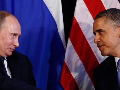 Напряжение между Россией и Западом начинают вредить американскому и европейскому бизнесу