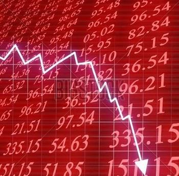 Цены на сырьевые товары – сигнал возможной глобальной рецессии