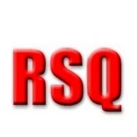 RSQ Investment Group LTD - обзор и отзывы о компании
