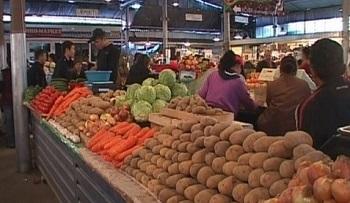 Запрет на ввоз иностранных продуктов обойдется России в десятки миллиардов долларов