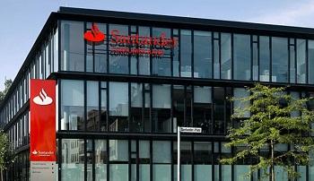 Жертвы мошенничества, потерявшие £ 80 000, применят правовые меры против Santander