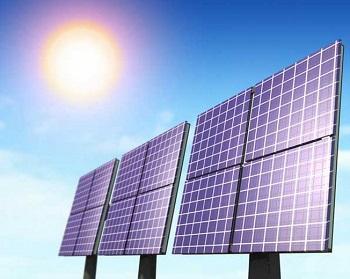 Солнечная энергетика впервые с 2006 года столкнулась с нехваткой оборудований