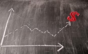 Стратеги Stifel предсказывают бычий тренд и большую прибыль к концу года