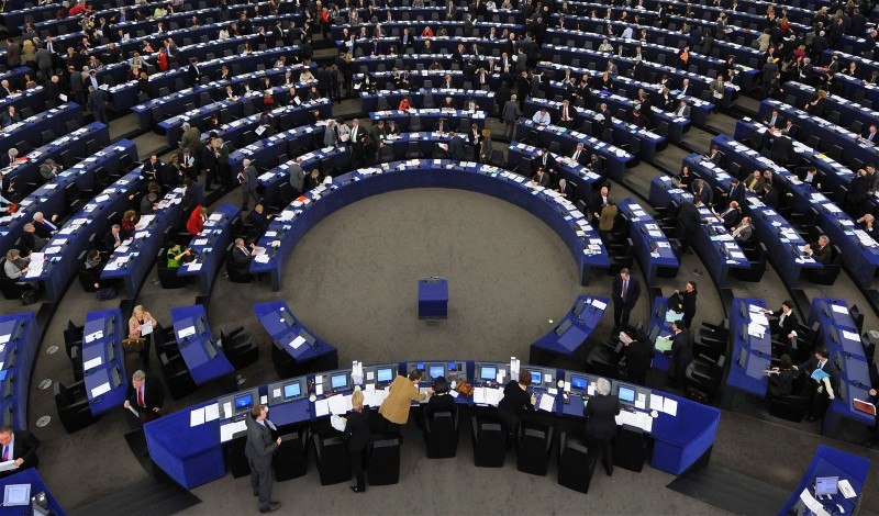 ЕС планирует наказывать стран-нарушителей санкций против РФ