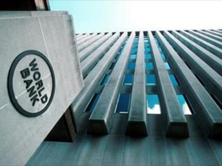 Мировой банк планирует выделить Украине еще $500 млн