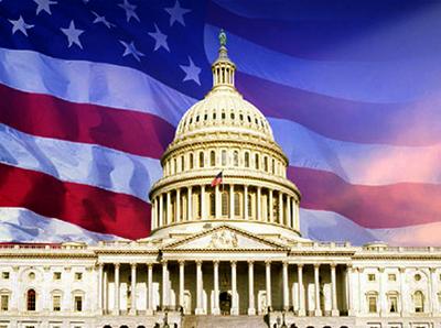 На следующей неделе Правительство приобретет ценные бумаги Министерства финансов США