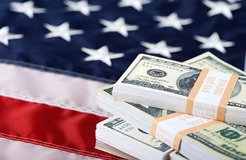 Экономика США готова для поднятия процентной ставки