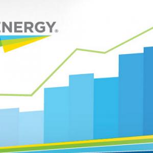 wpx-energy