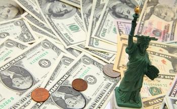 Инфляция влияет на повышение зарплаты лишь богатым