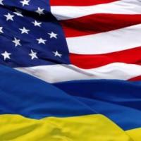 Выше статуса союзника США может быть только членство в НАТО — Магда