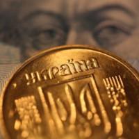 МФВ планирует следить за стабильностью гривни