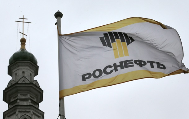 СМИ: Роснефть планирует уволить 25% сотрудников главного офиса