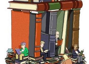 Лучшие книги и литература по Форексу
