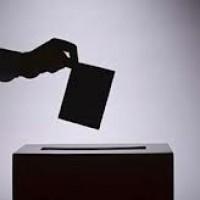Кто должен отвечать за подкуп избирателей — мнение эксперта