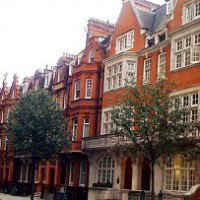 Элитное жильё в Лондоне: дороговизна, спросу - не помеха