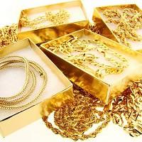 Медицинское золото: что это? Цены, отзывы