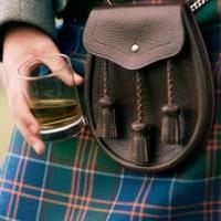 Шотландские вкладчики: защита банковских вкладов будет продолжена